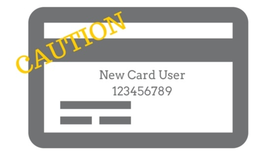 New_Card_User123456789